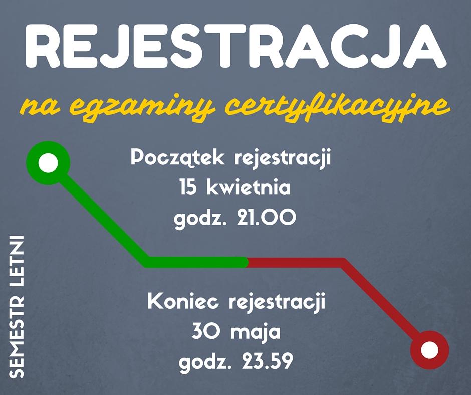 REJESTRACJA (2)